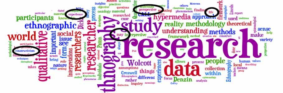 روش تحقیق