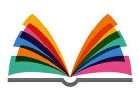 دانلود خلاصه کتاب روش شناسی پژوهش های کیفی در مدیریت
